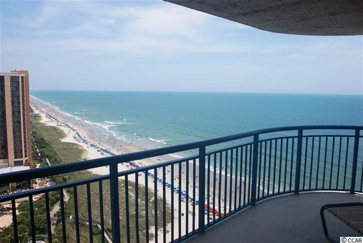 condo for sale at  Brighton for $416,500
