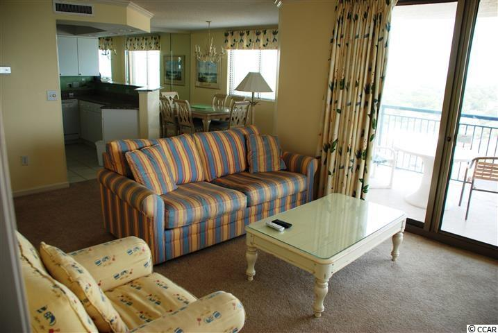 condo for sale at  Brighton at 8560 Queensway Blvd. Myrtle Beach, SC