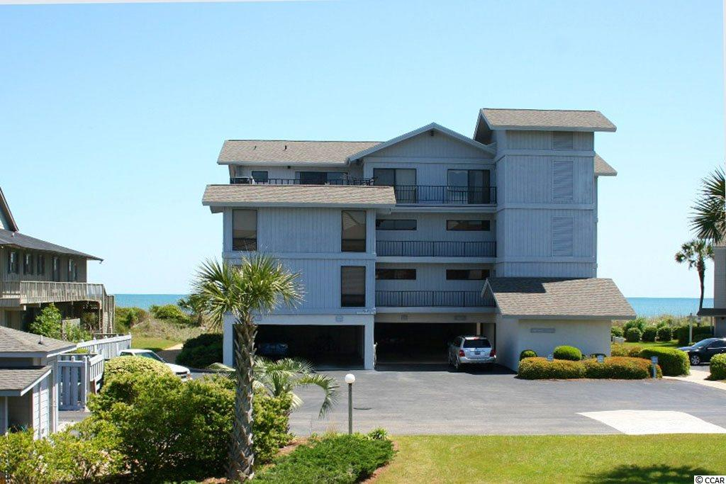 13B Inlet Point - Interval Ownership J(4 Weeks), Pawleys Island, SC 29585