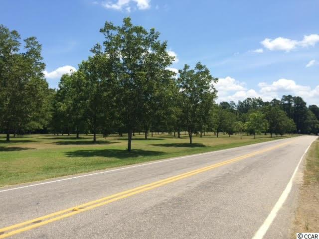 6.0 acres Hwy 701 S, Conway, SC 29527