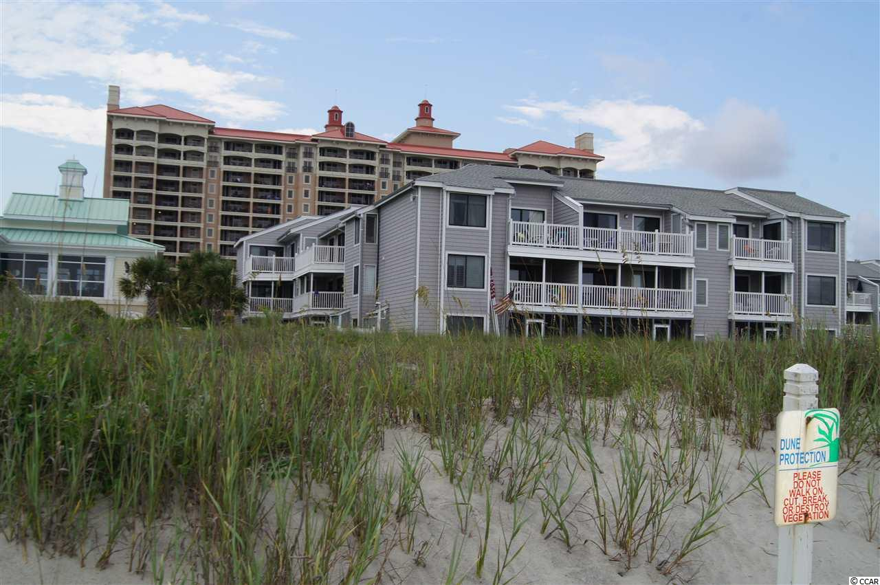 1820 N Ocean Blvd 302D, North Myrtle Beach, SC 28582