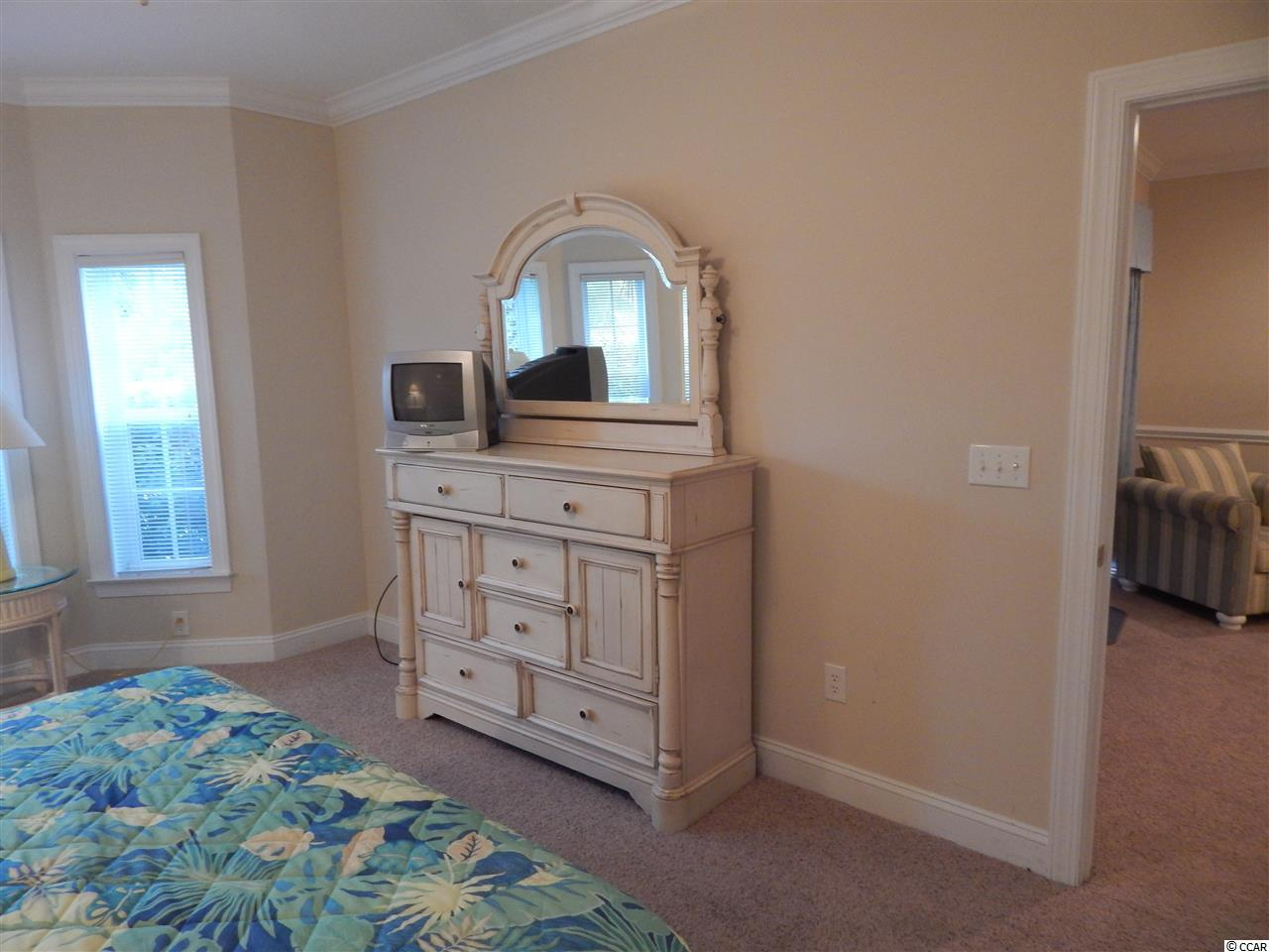View this 3 bedroom condo for sale at  Building 200 in Garden City Beach, SC