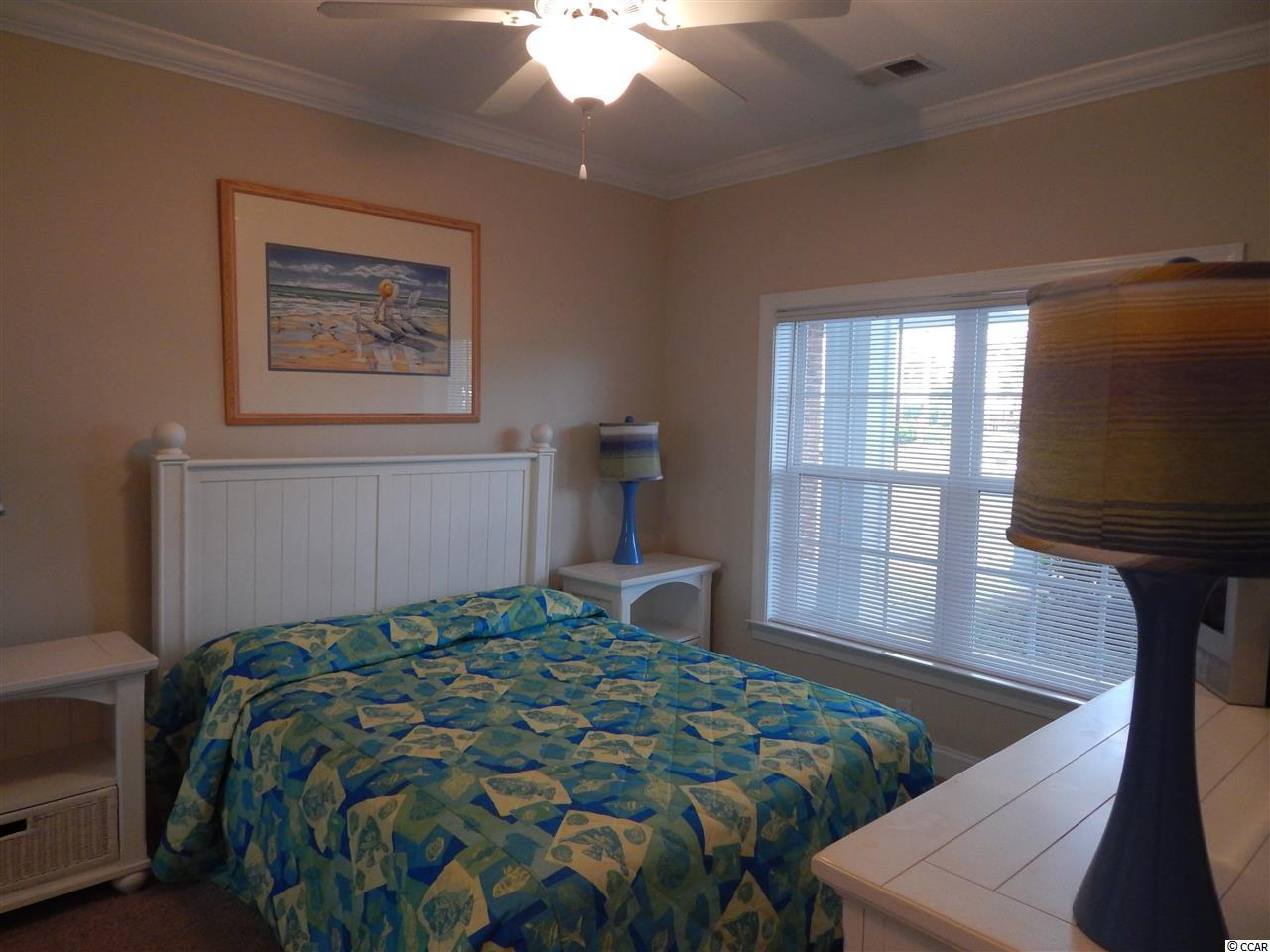 This property available at the  Building 200 in Garden City Beach – Real Estate