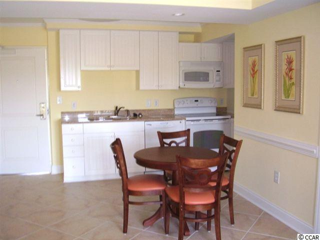Contact your Realtor for this 1 bedroom condo for sale at  Summerhouse @ LBTS