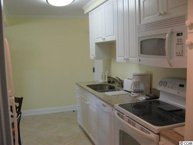 1 bedroom  Summerhouse @ LBTS condo for sale