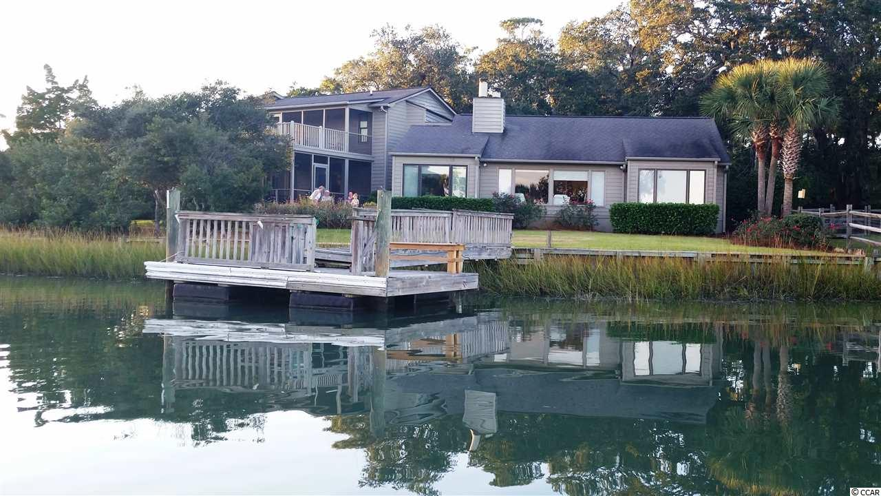 391 waterside lane, Murrells Inlet, SC 29576