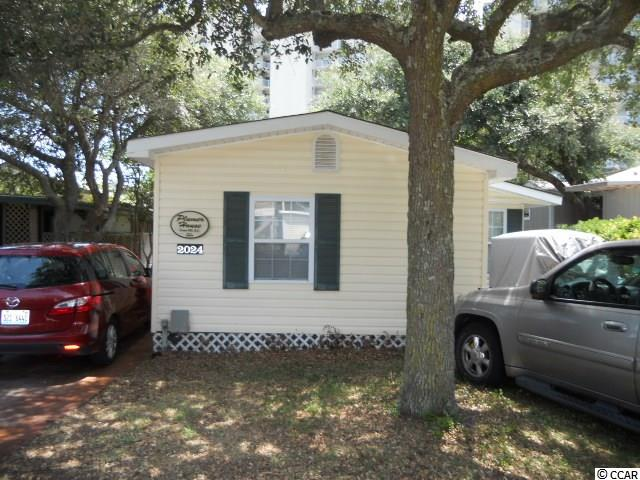 2024 Lark, Garden City Beach, SC 29576