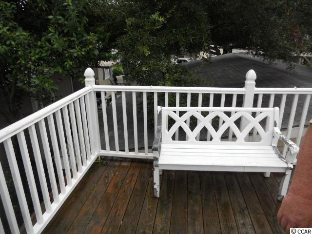 View this 3 bedroom house for sale at  Oceanside Village in Garden City Beach, SC