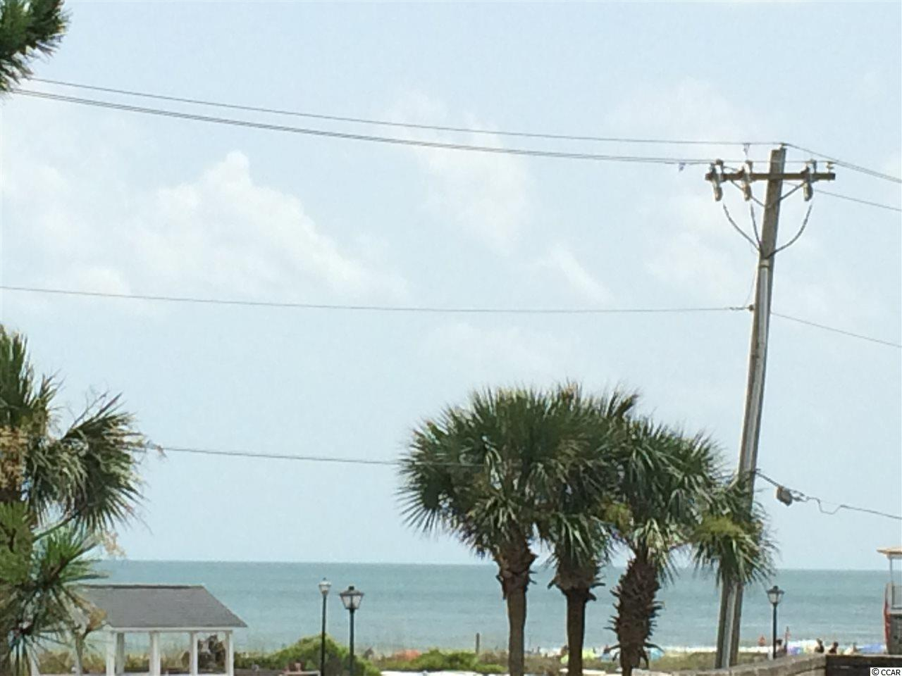 This property available at the  Oceanside Village in Garden City Beach – Real Estate