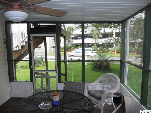 Real estate listing at  Oceanside Village with a price of $89,900