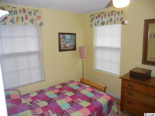 This 3 bedroom house at  Oceanside Village is currently for sale