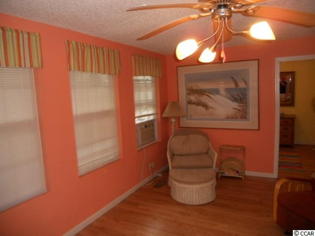 Interested in this  house for $89,900 at  Oceanside Village is currently for sale