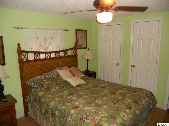 Contact your Realtor for this 3 bedroom house for sale at  Oceanside Village