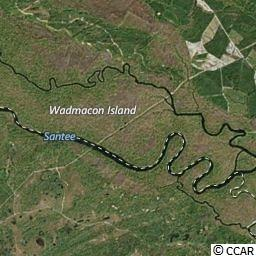 Farm / Ranch / Plantation for Sale at Bluff Road Georgetown, South Carolina 29440 United States