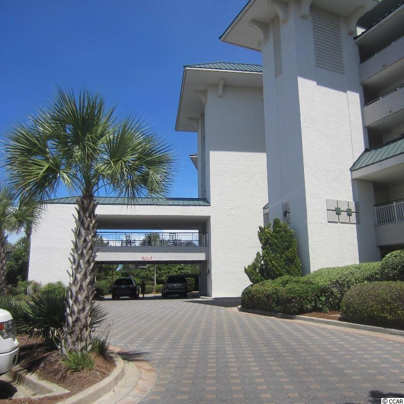 Condo MLS:1517284 Bridgewater - Litchfield By The  108 Bridgewater Ct. Pawleys Island SC