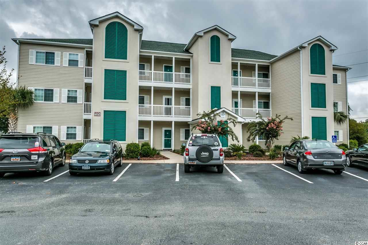 Condo MLS:1517316 WATERFRONT @ BRIARCLIFFE   1100 Commons Blvd Myrtle Beach SC