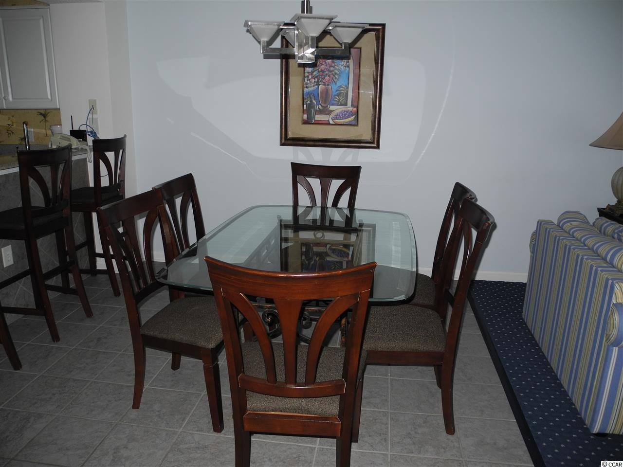 View this 2 bedroom condo for sale at  South Shore Villa