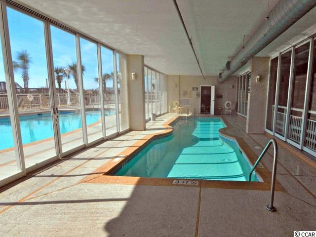 Contact your Realtor for this 2 bedroom condo for sale at  South Shore Villa