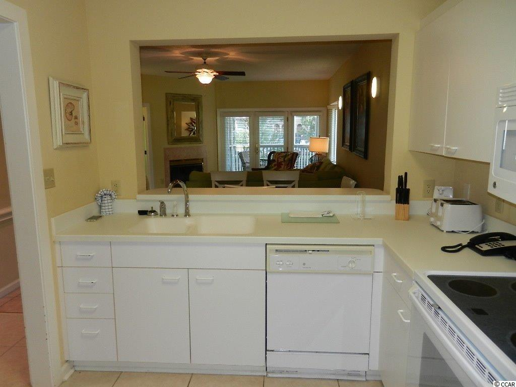 View this 2 bedroom condo for sale at  Windermere by the Sea in Myrtle Beach, SC