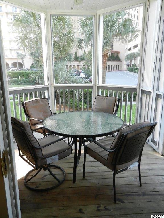 Contact your real estate agent to view this  Windermere by the Sea condo for sale