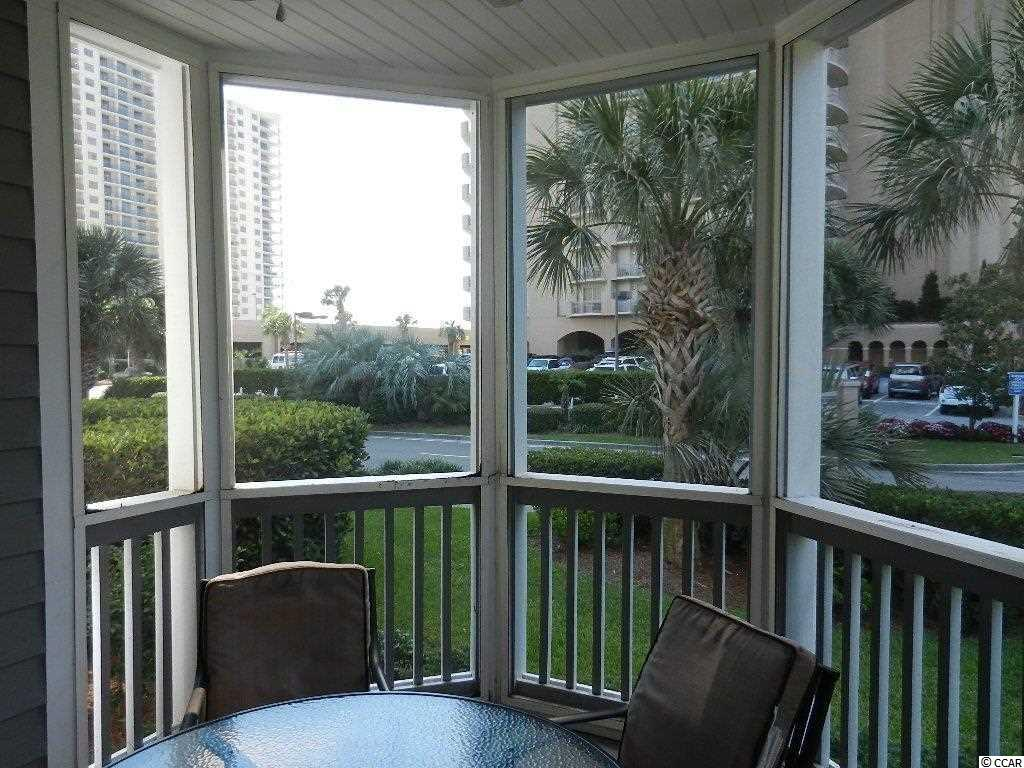 Another property at   Windermere by the Sea offered by Myrtle Beach real estate agent