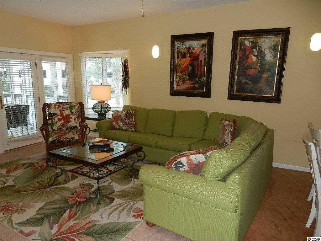 2 bedroom  Windermere by the Sea condo for sale
