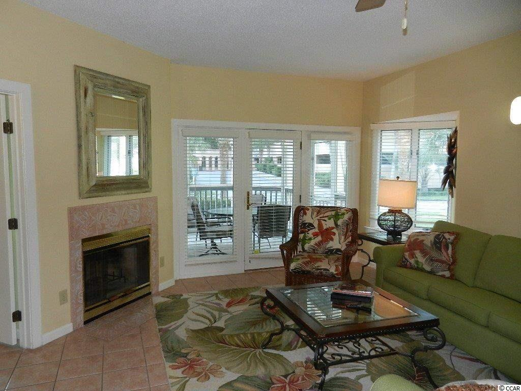 Windermere by the Sea condo at 709 Appleby Way for sale. 1517368