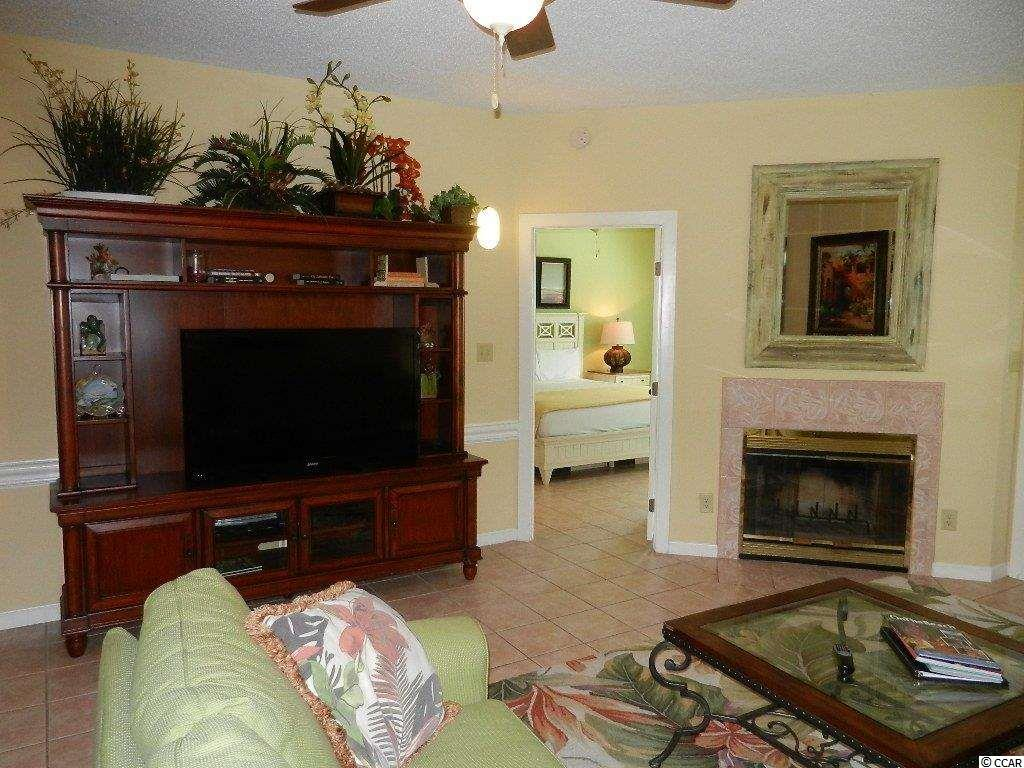 condo for sale at  Windermere by the Sea for $342,500