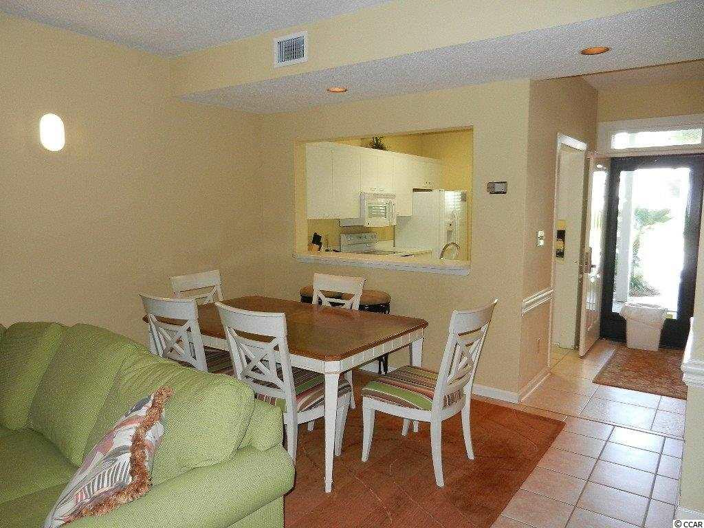 condo for sale at  Windermere by the Sea at 709 Appleby Way Myrtle Beach, SC