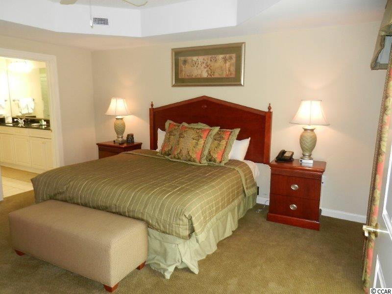 View this 3 bedroom condo for sale at  Royale Palms in Myrtle Beach, SC