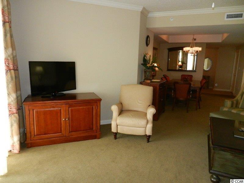 condo for sale at  Royale Palms for $389,900