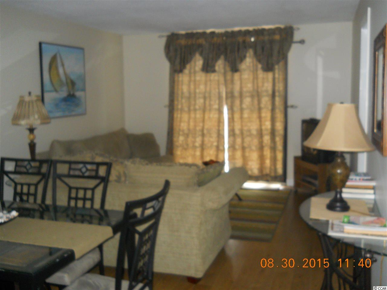 View this 2 bedroom condo for sale at  Holiday Tower in Myrtle Beach, SC