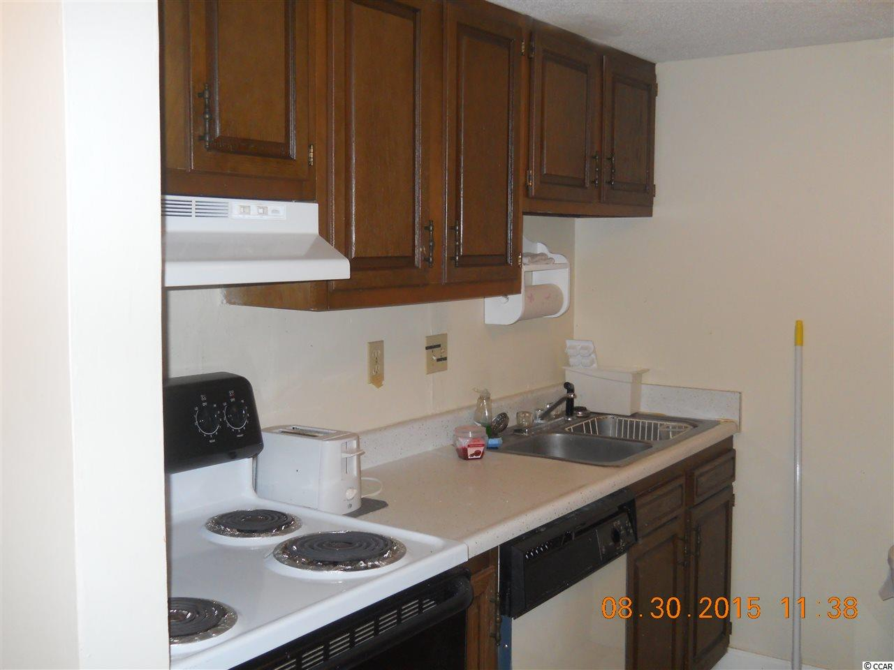 Real estate listing at  Holiday Tower with a price of $145,000