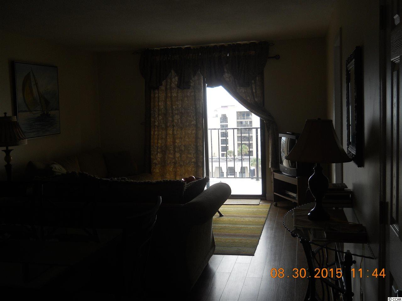 2 bedroom  Holiday Tower condo for sale