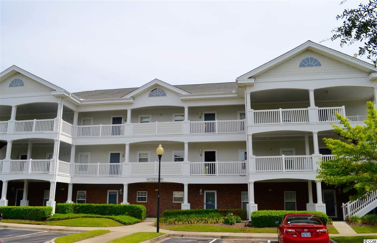 Condo MLS:1517864 Cypress Bend at Barefoot  5750 Oyster Catcher North Myrtle Beach SC