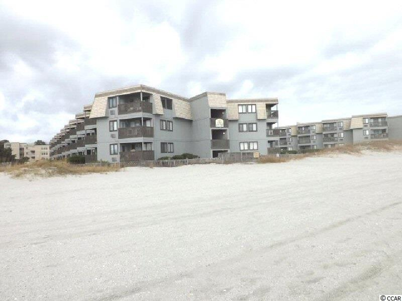 Condo MLS:1517958 A Place At The Beach IV Shore Dr  9660 Shore Drive Myrtle Beach SC