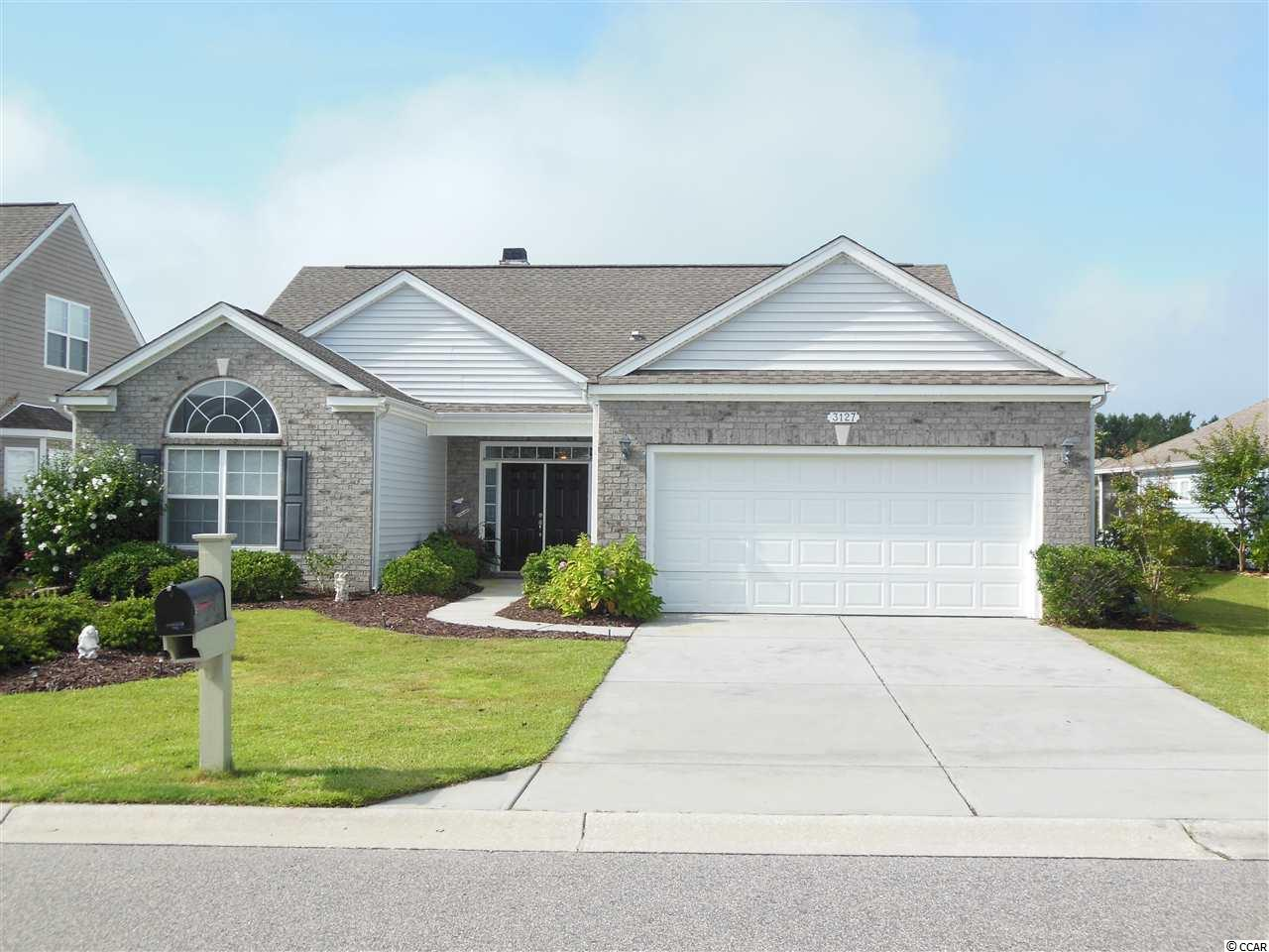 Houses For Sale Carolina Forest For Sale Sc Myrtle Beach South Carolina Conway