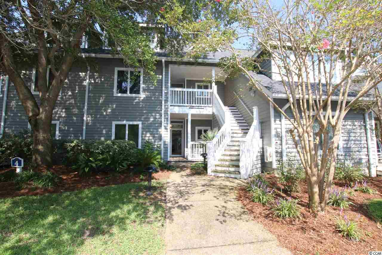 726 Windermere by the Sea Circle Myrtle Beach, SC