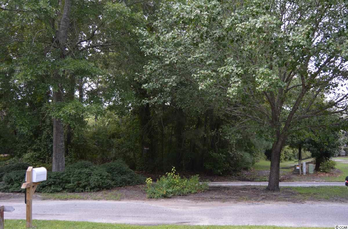 Land for Sale at 4056 Forest Lake Drive SW 4056 Forest Lake Drive SW Shallotte, North Carolina 28470 United States