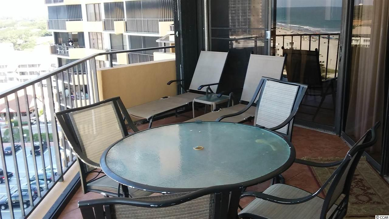 Condo For Sale At Maisons Sur Mer In Myrtle Beach South Carolina Unit Listing Mls Number 1518218