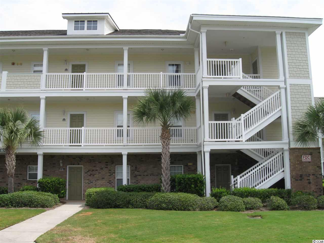 Condo MLS:1518349 Willow Bend - Barefoot -   6253 Catalina Drive North Myrtle Beach SC
