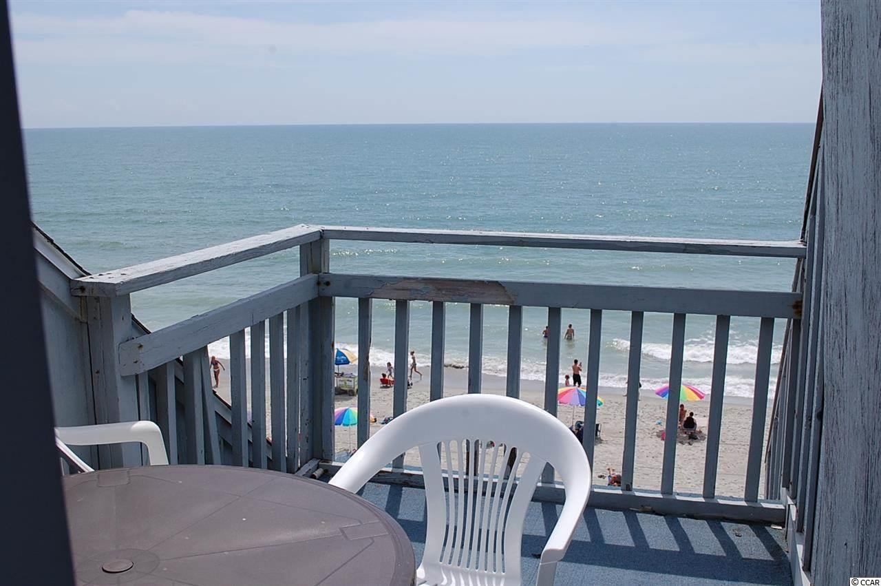 View this 3 bedroom condo for sale at  Sand Dollar in Garden City Beach, SC
