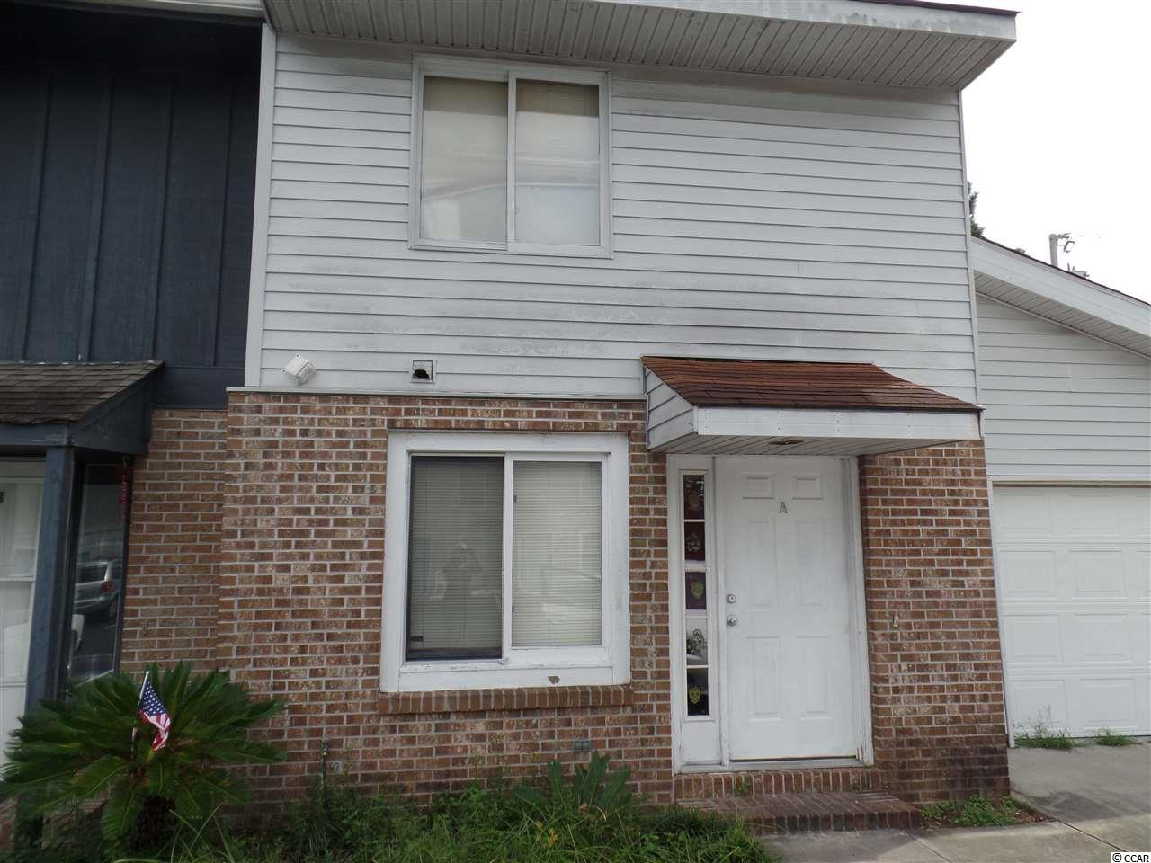 MLS#:1518784 Townhouse 802  65th N Ave