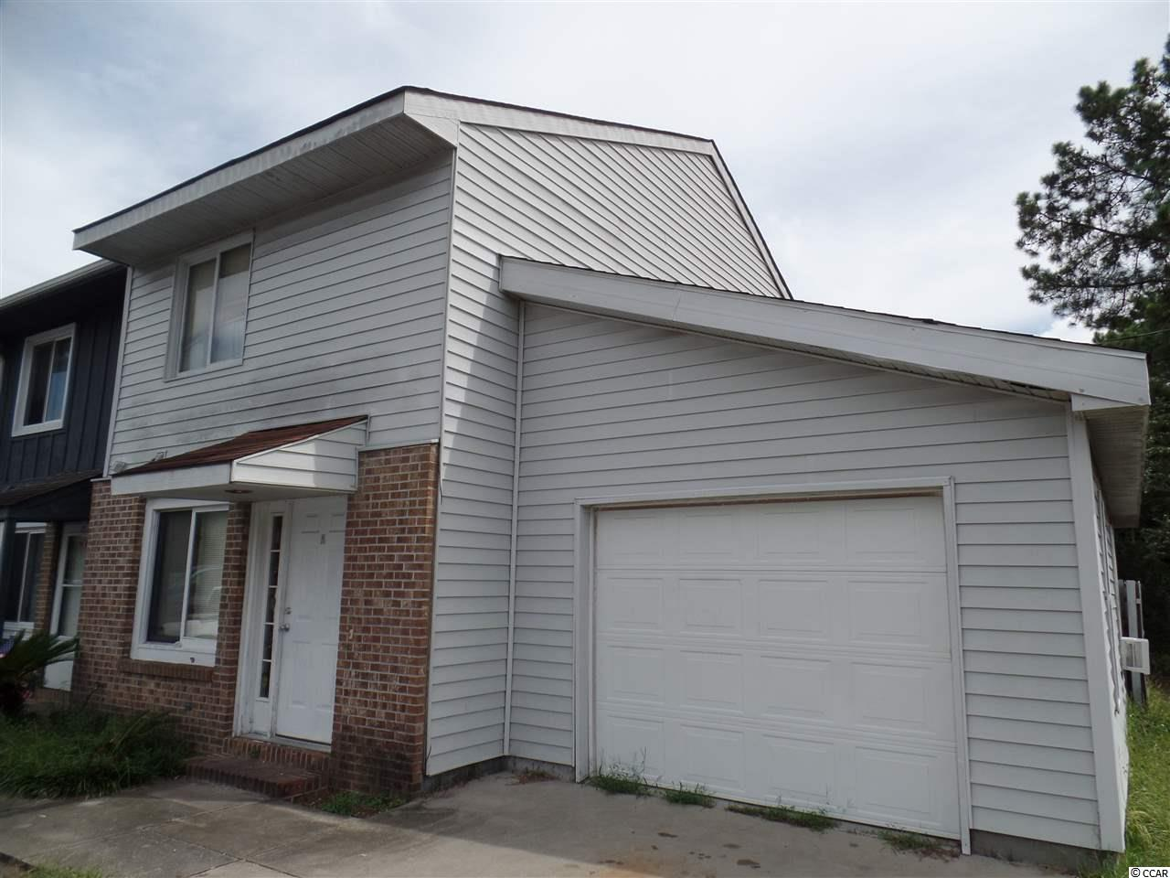 WESTWOOD condo for sale in Myrtle Beach, SC