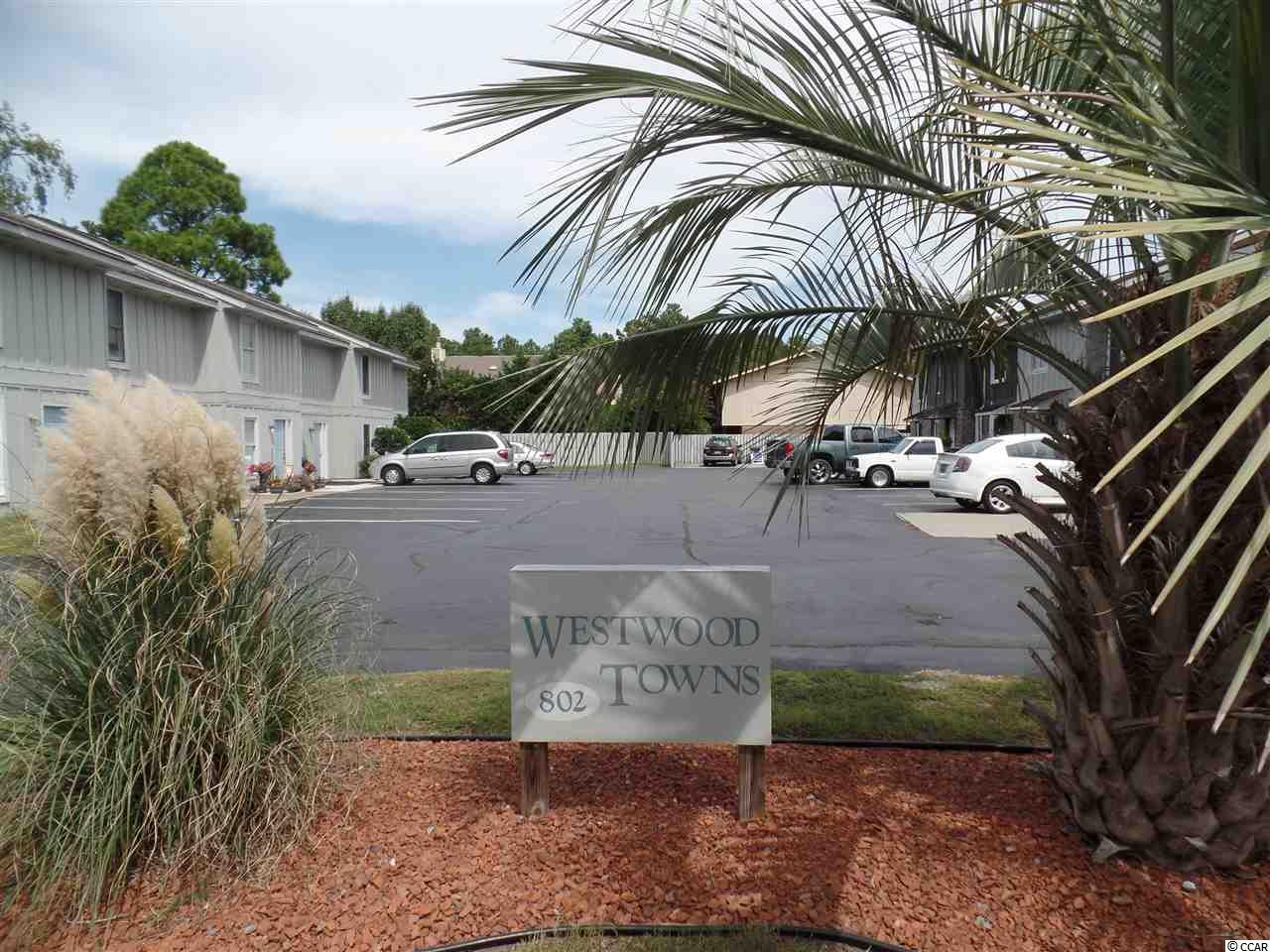 WESTWOOD condo at 802  65th N Ave for sale. 1518784