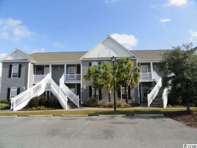 CONDO MLS:1519138 Arrowhead Pointe  1141 Peace Pipe Place Myrtle Beach SC