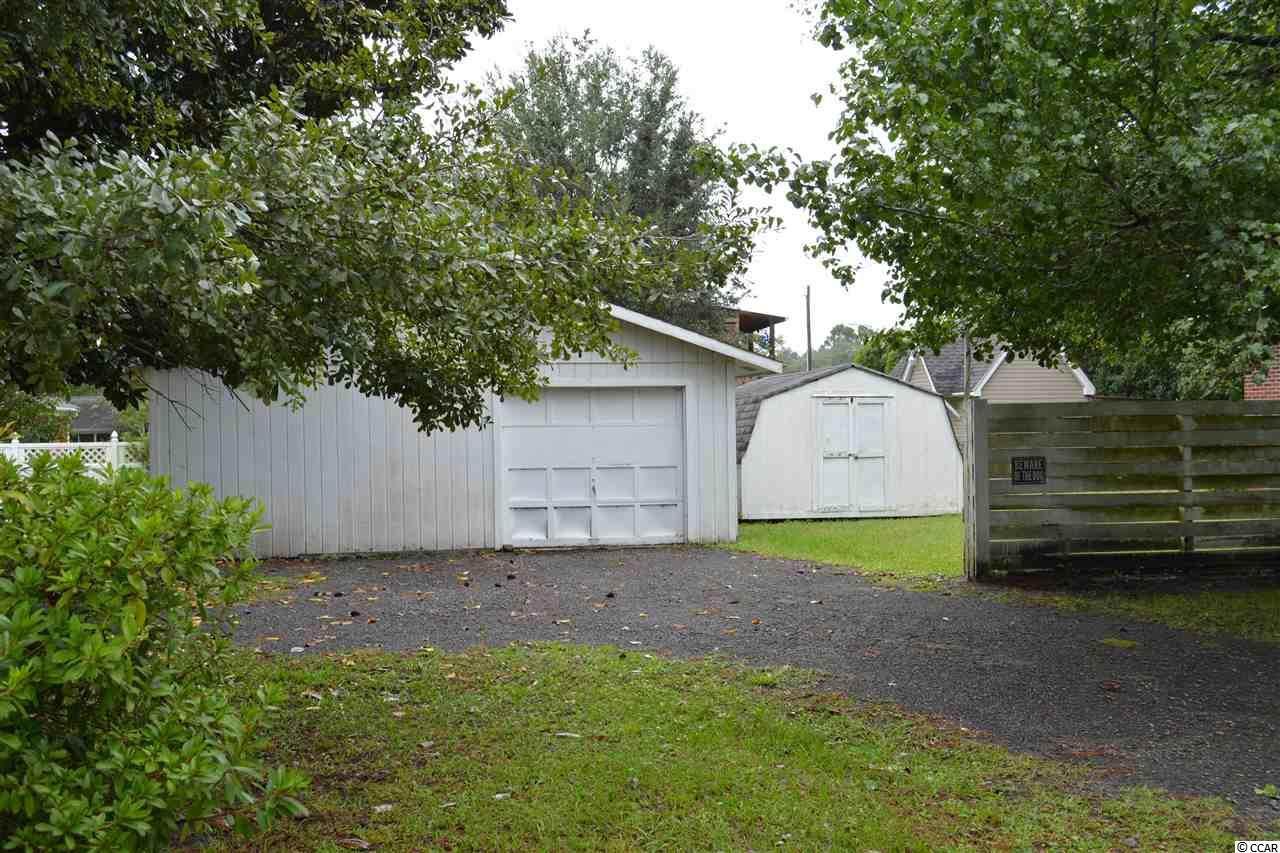 Additional photo for property listing at 504 MORRISON STREET 504 MORRISON STREET Georgetown, South Carolina 29440 United States