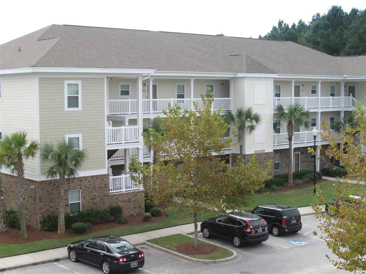 Condo MLS:1520035 Willow Bend - Barefoot -   6253 Catalina Drive North Myrtle Beach SC