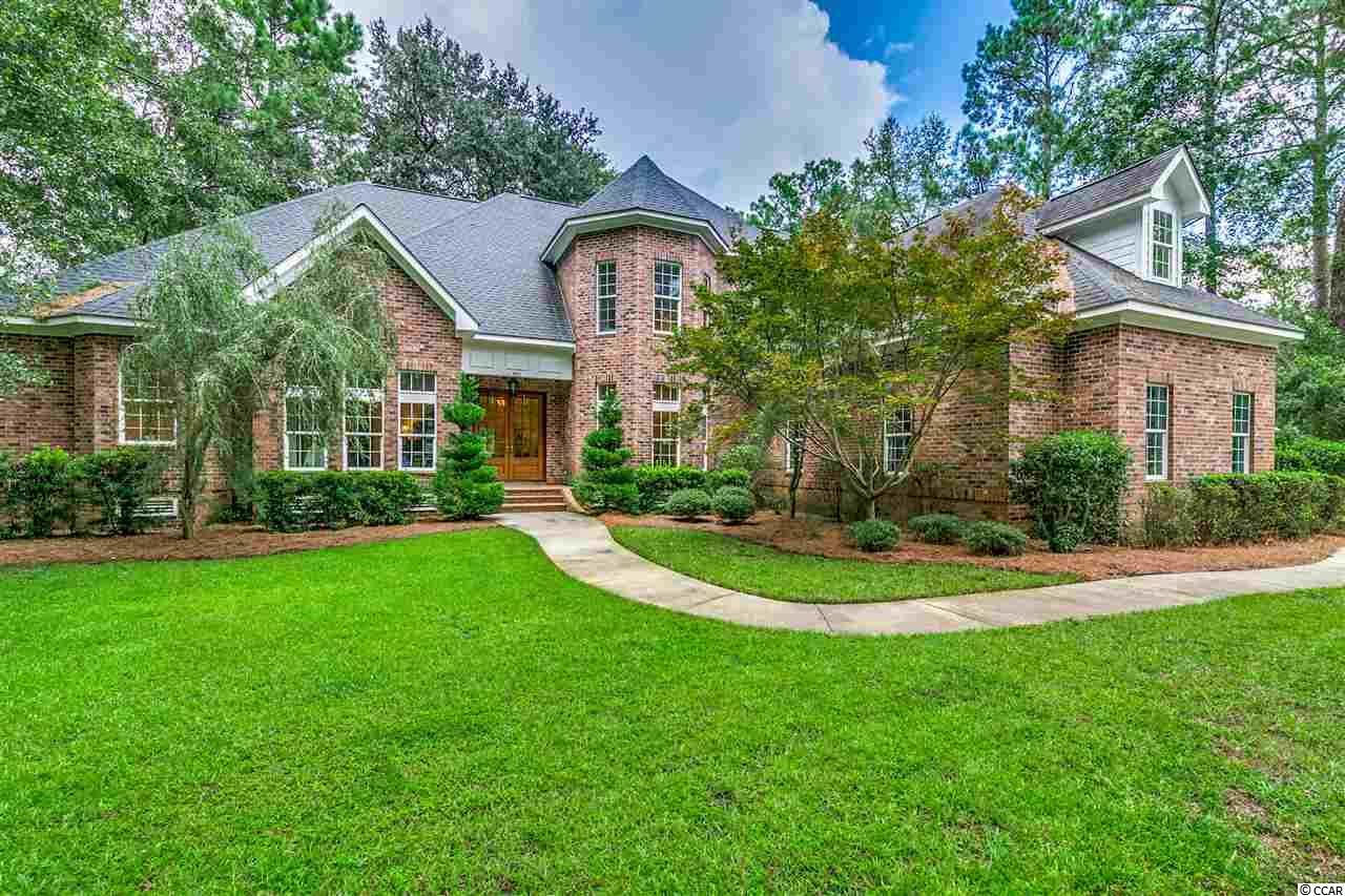 MLS#:1520363 Traditional 887 Lantana Circle