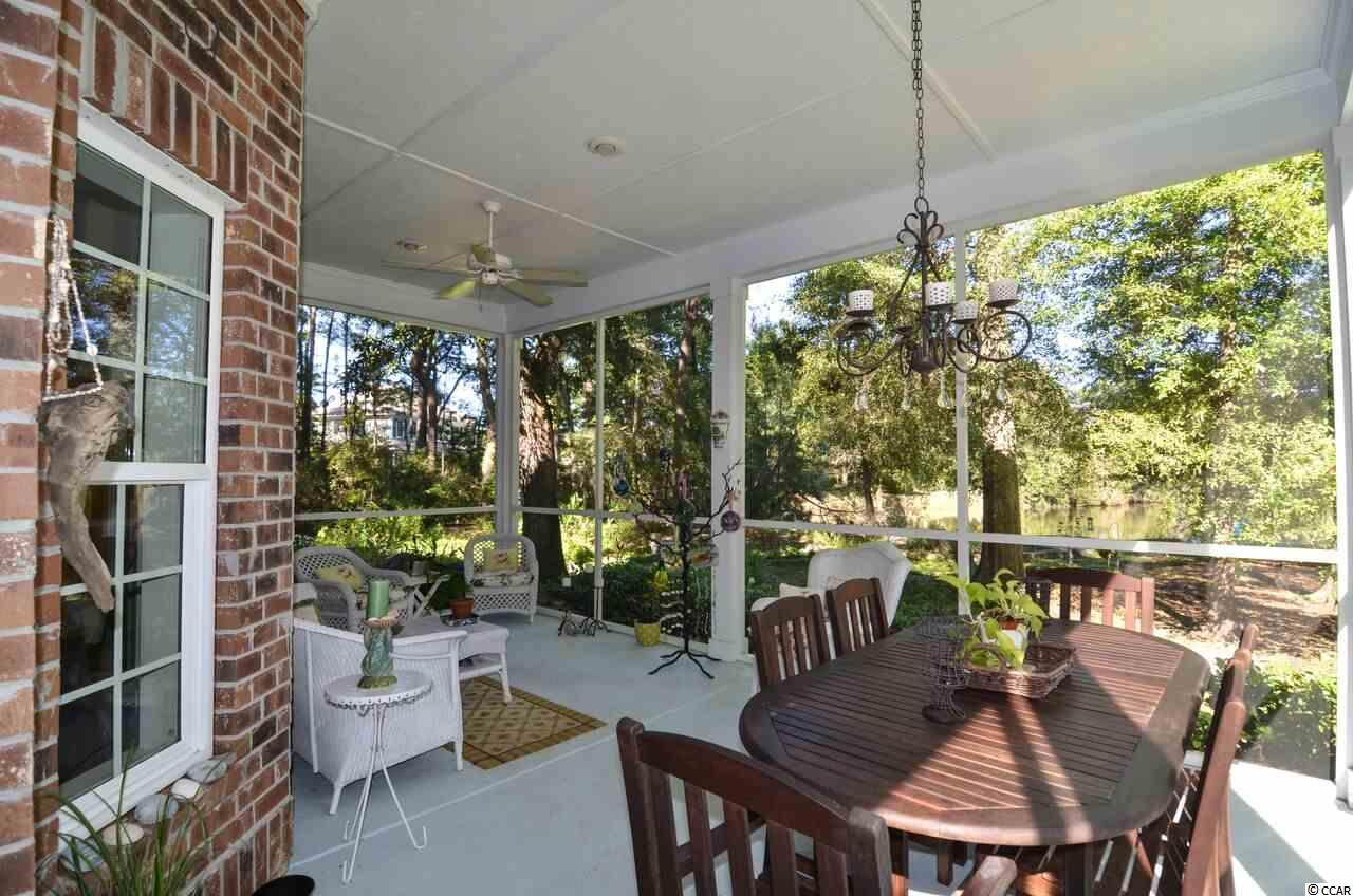View this 4 bedroom house for sale at  Debordieu Colony in Georgetown, SC